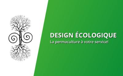 Design Écologique