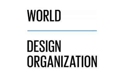 World Design Organization