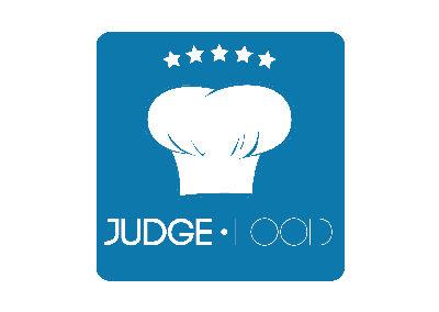 Judgefood