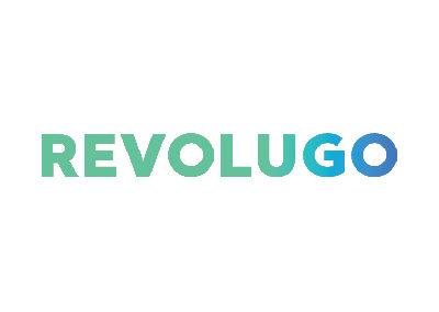 Revolugo