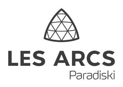 Logo_les_arcs_web