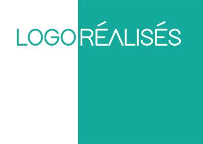 Logo Réalisés