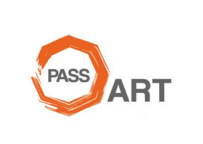 Pass-art-logo